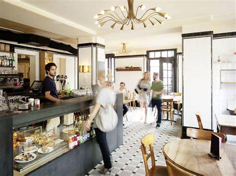 kafischnaps cafe bar restaurants  zurich switzerland