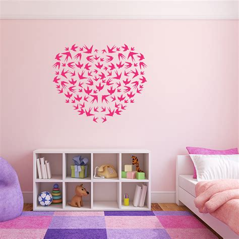 stickers chambre parentale free sticker romantique with stickers chambre parentale