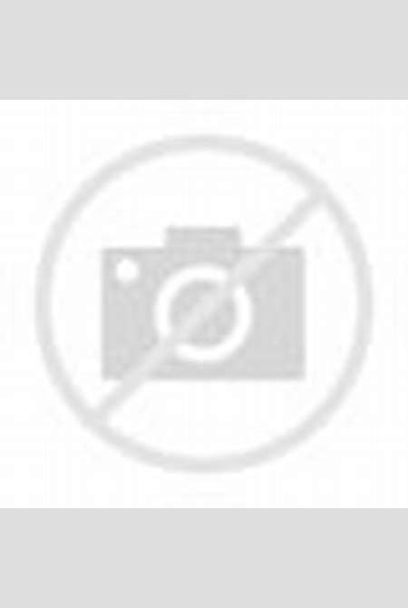 Flora and Mike big gun - Hegre.com