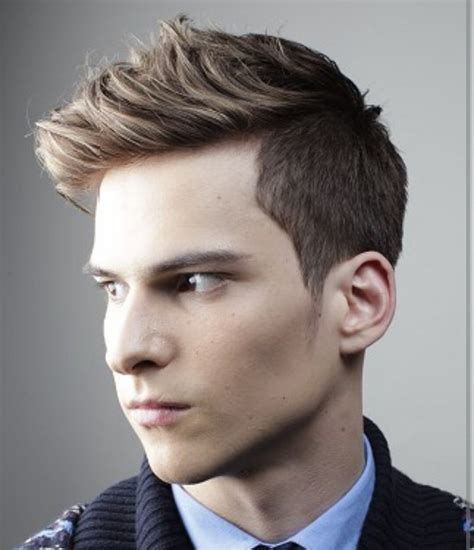 modern hairstyles top 40 new modern hairstyles for men s and atoz hairstyles