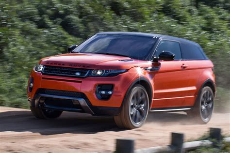 land rover range rover evoque coupe land rover range rover evoque coupe 2013 pictures land