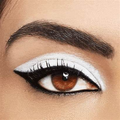 Eye Eyeliner Makeup Maybelline Liner Pencil Lasting