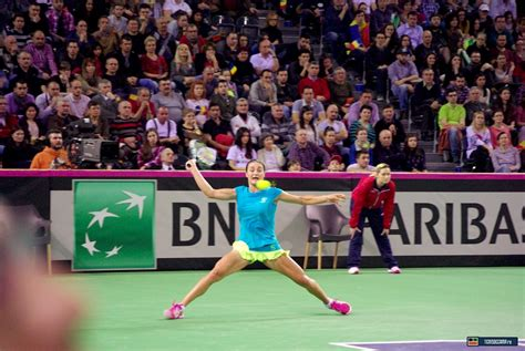 Monica niculescu tennis live stream Sports Free archives - tennis
