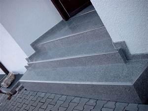 Außentreppe Sanieren Kosten : treppe verkleiden kosten treppe verkleiden kosten ~ Lizthompson.info Haus und Dekorationen