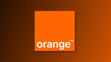 adresse siege social orange contacter orange les coordonnées des services clients