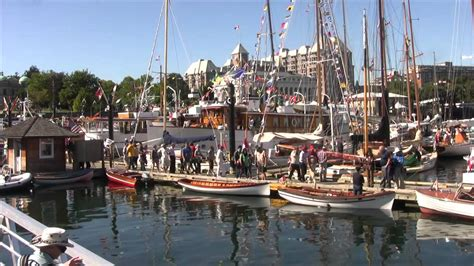 Boat Festival by 2013 Classic Boat Festival