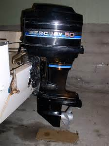 similiar mercury 50 hp engine keywords hp mercury outboard wiring diagram on 50 hp mercury outboard wiring