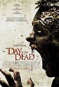 29 Classic Horror Movie Poster Designs - Design Reviver ...