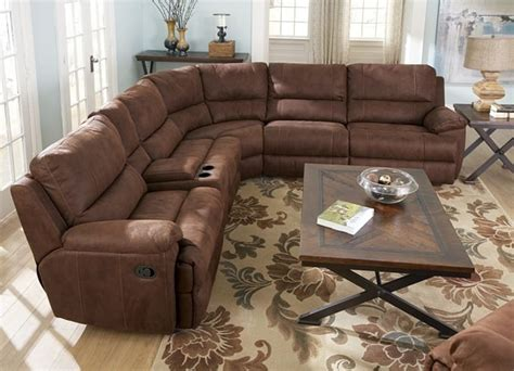 Havertys Sectional Sofa by Living Room Furniture Laramie Sectional From Havertys