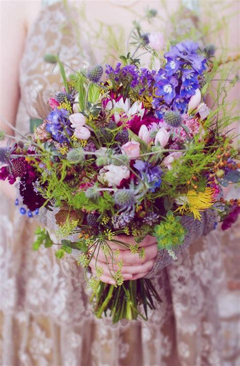 win a seasonal bridal bouquet or a hen where the
