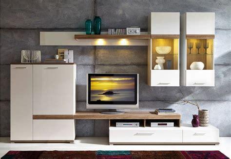 soldes meuble tv atylia meuble tv design mural utah