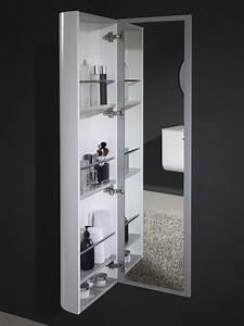 Meuble salle de bain conforama pas cher cool indogate for Salle de bain design avec colonne lavabo castorama