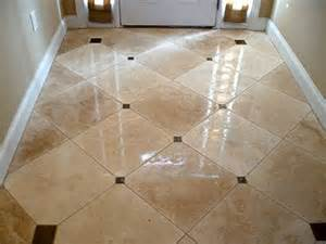 1000 ideas about tile floor patterns on porcelain tile flooring floor patterns and