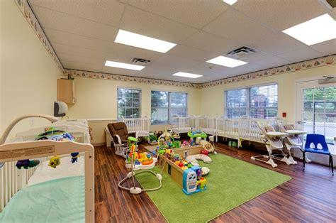 nashville preschool and daycare the gardner school 568 | The Gardner School Nashville 1809 low wpcf 768x509