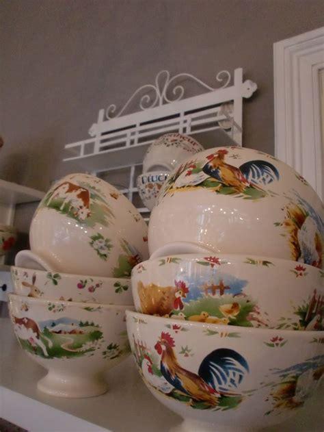 cuisine de famille les 152 meilleures images à propos de comptoir de famille