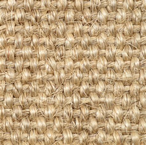 Legacy by Design Materials   Sisal   Seagrass   Carpet