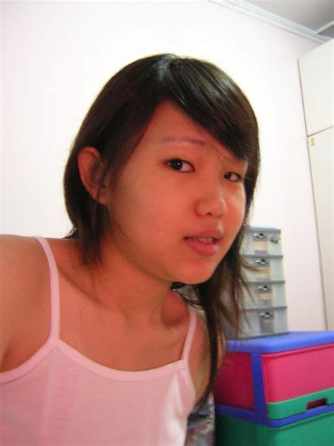 Asian Sex 4 You Really Beautiful And Super Cute Indonesian