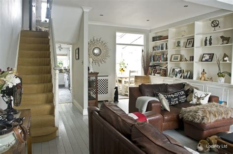 Decorating Ideas Terraced Houses by Terrace Living Room Search Interiors