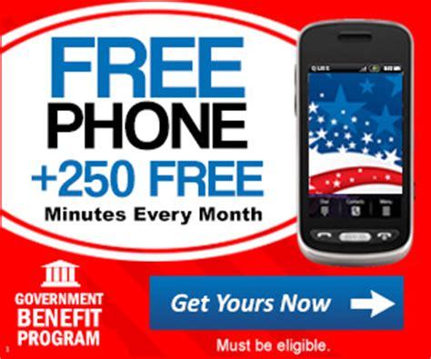 free phone medicaid q link wireless free phones