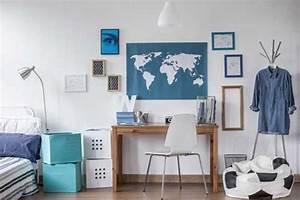 Meine Wohnung Einrichten : bildquelle ~ Markanthonyermac.com Haus und Dekorationen