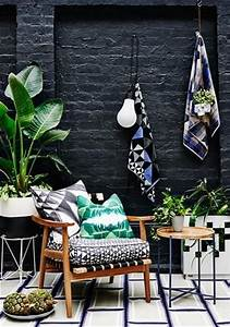 Top 16 Beauty Bohemian Patio Designs – Easy Decor Project ...