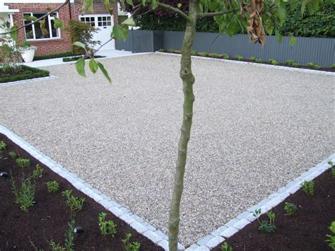 maintenance gardens serenity landscaping kent