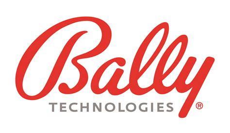 Bally Technologies mit erfolgreichen Quartalszahlen