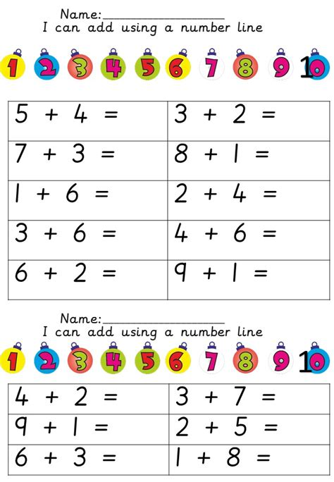 maths activities themed mash ie