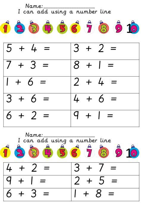 maths activities christmas themed mash ie
