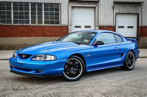 small engine maintenance and repair 1998 ford mustang spare parts catalogs 1998 ford mustang gt post mcg social myclassicgarage