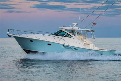 Boats For Sale In Northern Michigan by Tiara Boats For Sale In Michigan Boats