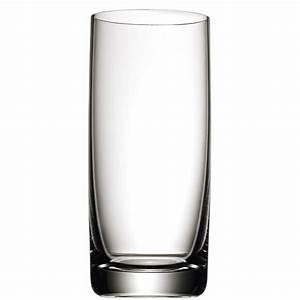 Gläser Mit Schraubverschluss Ikea : cocktail gl ser exklusive trinkgl ser mit massivem eisboden ~ Michelbontemps.com Haus und Dekorationen