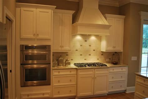 small cabinets for kitchen cabinet with built in oven and microwave 5358