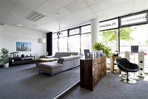 Heimkino Einrichten Lassen : heimkinoraum n rnberg ihr fachgesch ft f r heimkino ~ Michelbontemps.com Haus und Dekorationen