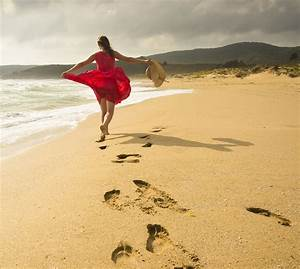 interior: Insightful Beach Photography Ideas for Tourist ...