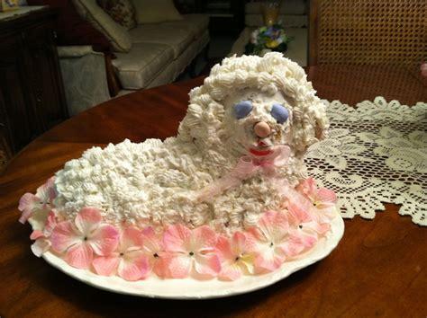 lamb cake   wilton mold easter ideas pinterest