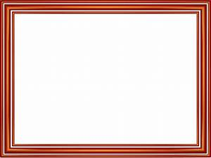The gallery for --> Red Border Design