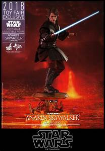Dark And Light On Xbox Star Wars Episode Iii Revenge Of The Sith Anakin