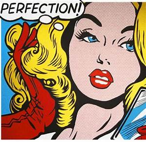 78 Best images about Pop Art on Pinterest | Pop art ...