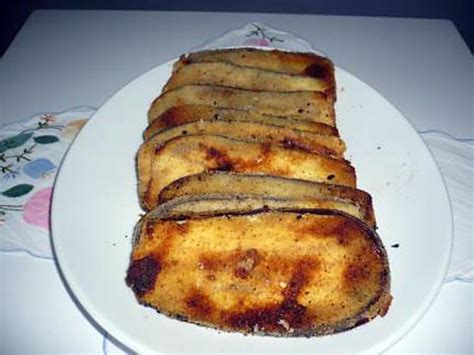 cuisiner les aubergines au four cuisiner aubergines recette gratin aux aubergines et aux