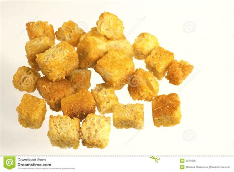 bread cubes for bread cubes royalty free stock image image 2971836