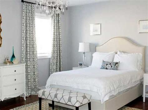 Small Bedroom Colors Ideas, Small Bedroom Decorating Ideas