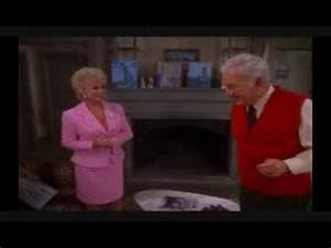Return to Green Acres - Part One - YouTube