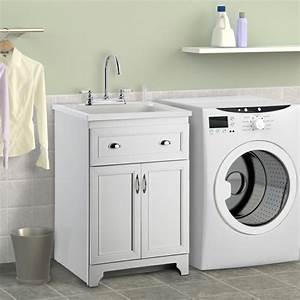 Farbe Für Waschküche : waschbecken f r waschk che 31 super bilder ~ Sanjose-hotels-ca.com Haus und Dekorationen
