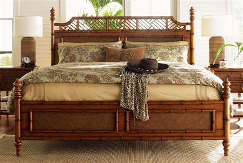 Tommy Bahama Bedroom Furniture   Marceladick.com