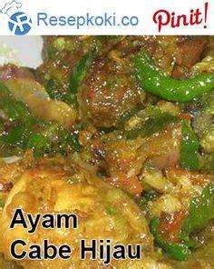 resep ayam kremes sederhana resep selera nusantara