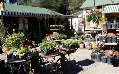 garden cafe fallbrook ca top 28 garden cafe fallbrook fallbrook photos featured images of fallbrook ca 17 best