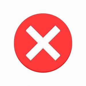 Free Erreur Video : falso erro desaparecido gr fico vetorial gr tis no pixabay ~ Medecine-chirurgie-esthetiques.com Avis de Voitures