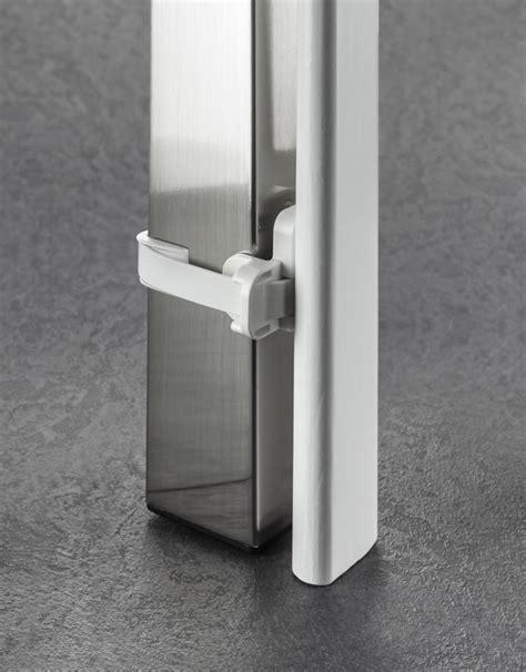 fixation barriere securite escalier kit de fixation pour barri 232 re d escalier barri 232 re de s 233 curit 233