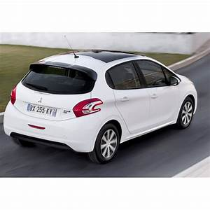 Rappel Constructeur Peugeot 208 : test peugeot 208 1 2 vti 82 bvm5 essai voiture citadine ufc que choisir ~ Maxctalentgroup.com Avis de Voitures